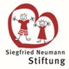 Siegfried-Neumann-Stiftung