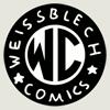 Weissblech Comics Verlag
