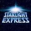 Starlight Express Character Widget