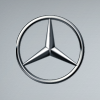 Mercedes Benz : Key to Viano