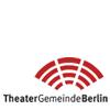TheaterGemeinde Berlin e.V.