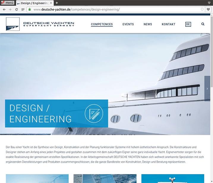 www.deutsche-yachten.de