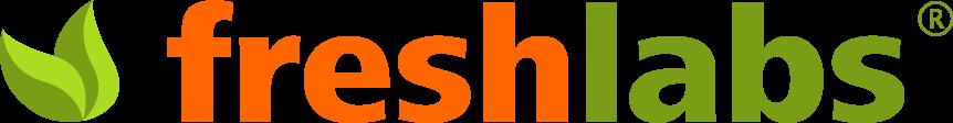 logo-freshlabs-RGB-2020